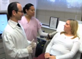 Watch Video: Advanced Dermatology, P.C. West Islip, New York