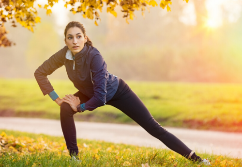 Exercise Still Necessary After Lipo