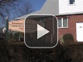 Watch Video: Advanced Dermatology PC, Center for Laser and Cosmetic Surgery - Fresh Meadows Office