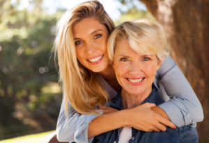 How Does Aging Affect Your Skin?