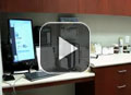 Watch Video: Advanced Dermatology, PC - East Setauket Office