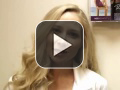 Watch Video: Ossining, Westchester Office of Advanced Dermatology, PC