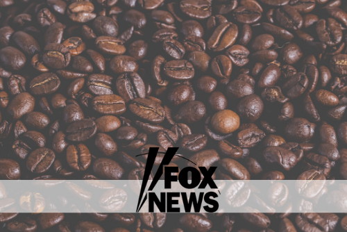 Dr. Bowe Answers: Can Coffee Fight Signs of Aging?