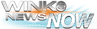 WINK news NOW - logo