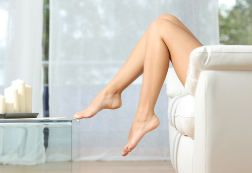 Hair Removal – Do-It-Yourself vs. Professional