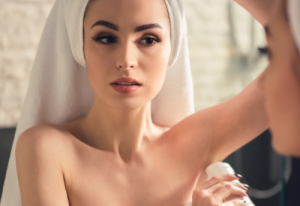 Deodorant and Breast Cancer: Is There Really a Link?