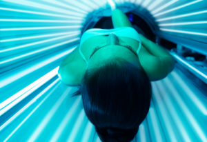 Safe Tanning – Is There Such a Thing?