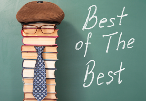 Vote Advanced Dermatology, PC, for the Best of Long Island 2014