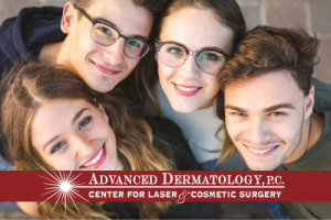 Advanced Dermatology's Dr. Whitney Bowe Talks About Treating Acne for Children & Teens
