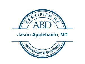 applebaum-jason-cert-mark