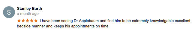 applebaum1