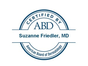 friedler-suzanne-cert-mark
