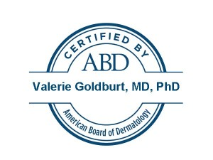goldburt-valerie-cert-mark