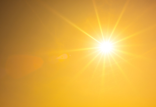 THE FACTS ON SKIN CANCER AND SUN PROTECTION