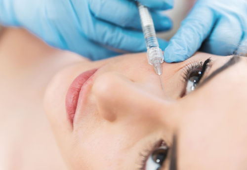 Excimer lasers work more than skin deep