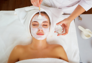 Acne Therapy and Treatment at Advanced Dermatology's Simply Posh Aesthetic Spa