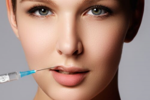 Dr. Smart on How to Get Full, Plump Lips
