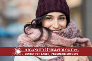 Winter is Dangerous for Skin Cancer Too