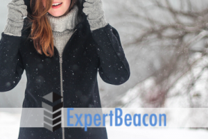 Dr. Fox on Protecting Your Skin in Winter