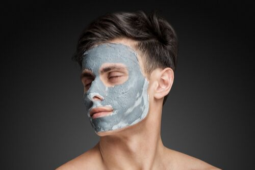 Easy Skin Care Maintenance for Men