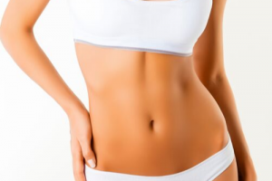 Look Slim and Trim Without Liposuction