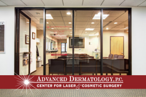 Advanced Surgical Center of Bergen County, P.C.