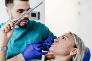 What's the Right Age to Start Botox?