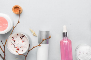Smart Shopping for Your Skin