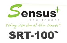 sensus-srt-logo