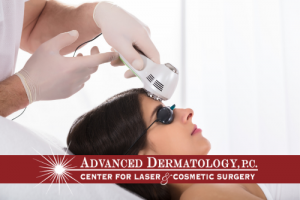 Jie Chen, RPA-C – Patient Experience at Advanced Dermatology, P.C.