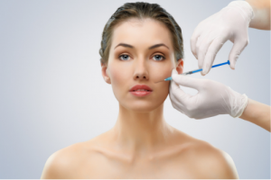Dr. DiSpaltro's Botox Benefit for CPNYC