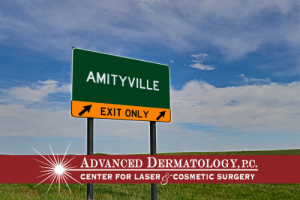 Advanced Dermatology P.C., Announces New Location in Amityville
