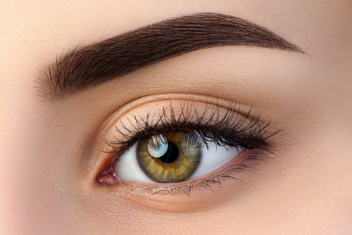 The Best Tear Trough Filler Option: Make the Area Under Your Eyes Look Younger