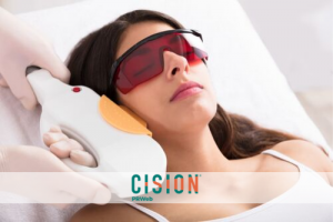 Lasers the Weapon of Choice in Fight Against Chronic Skin Diseases