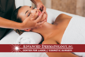 Simply Posh Aesthetic Spa, a division of Advanced Dermatology, P.C., Announces New Location in Bellmore, Long Island