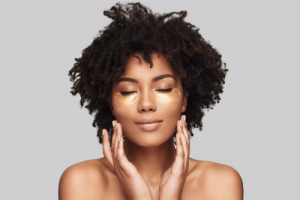 The Best Skin Care Treatments for Darker Skin And What to Avoid
