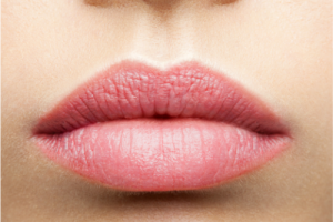 The Quest for Perfect Lips: Dos and Don'ts