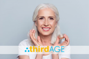 Science May Be Catching Up with Claims about Anti-Aging Creams
