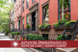 Advanced Dermatology P.C., Announces New Location in Brooklyn Heights