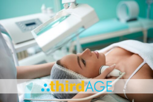 Uncovering the Benefits of Fractional Laser Treatments