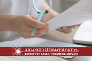 Advanced Dermatology P.C., Announces First Office Location in the Bronx