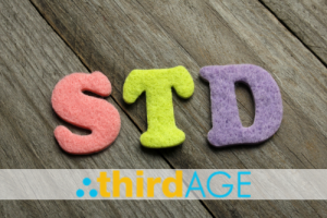 """STD Confidential: """"Intimate"""" Skin Diseases Are on the Rise and Dermatologists Can Help"""