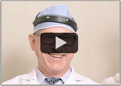 Video: Dr. Fox's favorite aspect of Advanced Dermatology