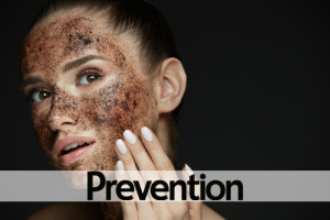 8 Face Exfoliators That Will Give You Glowing Skin