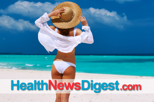 Butt Augmentation: Fillers Now 'Filling In' for Invasive Surgery