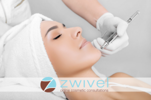What Is a TCA Peel and How Does It Work?