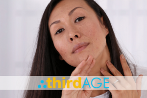 Understanding and Treating Scarred Skin