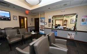 East Setauket Dermatology Providers Office Small Photo