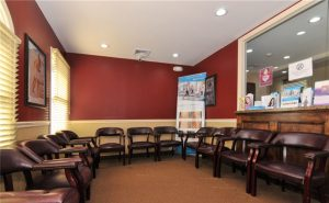 Franklin Square Dermatology Providers Office Small Photo