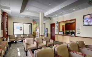 Location Offices Nassau County
